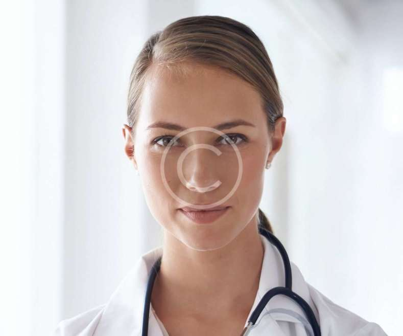 Dr. Amanda Smith